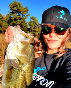 775 Best Bass fishing images in 2019 | Bass fishing, Bass, Fish