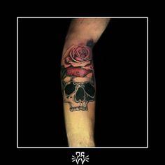 Inprogresss… #zerosei #tattoo #LeNoirClique #Tattooist #tattooartist #tattoocollection #tattooed #tattoos #tattooboy #tattoogirl #tattoodrawing #tattoosketch #handtattoo #hongkongtattoo #hkig #hktattol #oldschooltattoo #hktattooartist #hktattooist #sketch #sketching #draw #drawing #inked #ink #newschooltattoo #mermaid #Sad #touch #art