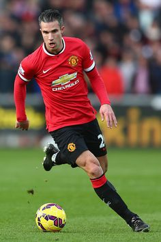 Rooney has scored just one away goal in nine months and earned Manchester Unaited, Manchester United Images, Manchester United Players, Best Football Team, Football And Basketball, Soccer Players, Football Moms, Man Utd Squad, Man Utd Fc