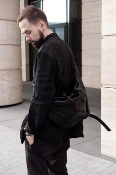 YTN7 bags Leather Bag, Wallets, Cool Designs, Purses, Bags, Style, Handbags, Handbags, Swag
