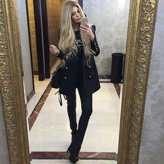 Смотрите это фото от @annaromanova_ на Instagram • Отметки «Нравится»: 4,433