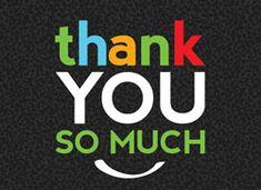thank-you.jpg (250×182)