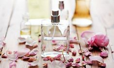 Best Rose Scented Perfumes in 2020 Patchouli Perfume, Patchouli Oil, Fragrance Parfum, Perfume Oils, Perfume Bottles, Perfume Atomizer, Diy Parfum, Parfum Rose, Perfume Allure