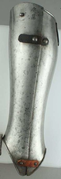 Arm Armor, Medieval Armor, 14th Century, Armour, Metal, Ss, Photos, Armors, Legs