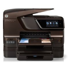 HP Officejet Pro 8600 Premium e-All-in-One - Apple Store (U.S.)