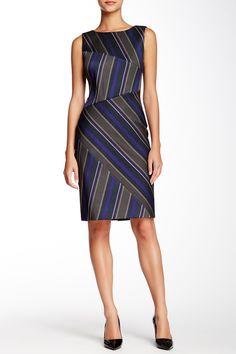 Delmira Dress by HUGO BOSS on @nordstrom_rack