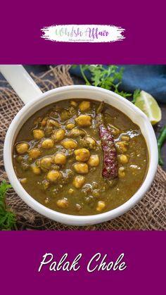 Aloo Recipes, Pakora Recipes, Chutney Recipes, Spicy Recipes, Curry Recipes, Cooking Recipes, Indian Veg Recipes, Food Porn, Vegetarian Breakfast Recipes