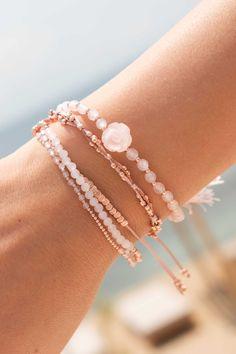 NEWONE-SHOP.COM I #armparty #bracelets #Armbänder