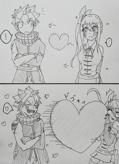 Lucy was not expecting that 😂 Fairy Tail Gray, Fairy Tail Funny, Fairy Tail Natsu And Lucy, Fairy Tail Love, Fairy Tail Nalu, Fairy Tail Ships, Lucy Fairy, Natsu E Lucy, Fairy Tail Comics