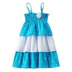 361882c651693 56 Best Girls Dresses images | Dresses of girls, Girls dresses, Baby ...