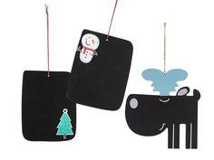 Una mini #Navidad para los peques #infantil