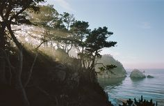 coastal light by Danielle Nelson | Flickr - Photo Sharing!