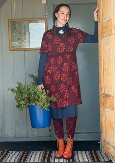 Kleid-,,Hortensia--aus-Lyocell-Baumwolle-77719-77719-55-31188.jpg (PNG imagine, 705×1000 pixeli)