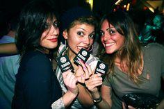 Party di compleanno G-SHOCK all'Azimut. Torino, 15 dicembre 2012. Festeggiamo i 30 anni di G-SHOCK. #gshock #gshock30italia #torino #festa