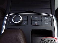 Awesome Mercedes: MERCEDES GL 350 BLUETEC 4MATIC PREMIUM 7 POSTI 258CV FULL OPTIONAL Cambio automa...  MERCEDES GL 350 BLUETEC 4MATIC PREMIUM 7 POSTI 258CV FULL OPTIONAL, del 2015, €59.900 Check more at http://24car.top/2017/2017/04/18/mercedes-mercedes-gl-350-bluetec-4matic-premium-7-posti-258cv-full-optional-cambio-automa-mercedes-gl-350-bluetec-4matic-premium-7-posti-258cv-full-optional-del-2015-e59-900-40/