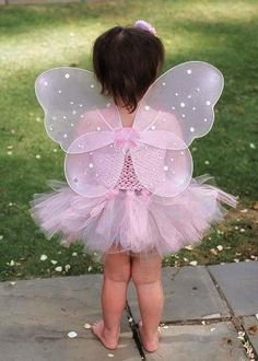 Baby Girl Birthday Dress, Butterfly Birthday Party, Baby Dress, African Dresses For Kids, Dresses Kids Girl, Kids Outfits, Girls Tea Party, Girls Party Dress, Kids Frocks