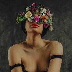 blooming - ....
