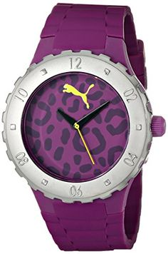 12 Best Sport Watches images   Sport watches, Watches
