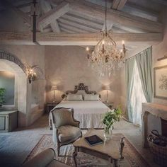 The Chic Advisor The Chic, Modern Architecture, Decoration, Beautiful Homes, Sweet Home, House Design, Interior Design, Luxury, Furniture