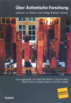 Cornelia volk dissertation