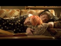 Paramore: The Only Exception