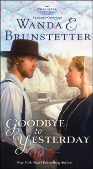 Wanda Brunstetter - Amish Country's Most Beloved Storyteller. Great Books To Read, I Love Books, New Books, Good Books, Amazing Books, Amish Books, Christian Fiction Books, Reading Material, Book Authors
