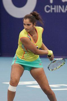 Sania Mirza Hottest Boobs Cleavage Show HD Stills Part 6 . Nike Tennis, Play Tennis, Sports Personality, Hey Man, Tennis Stars, Sporty Girls, Sports Stars, Fitness Studio, Tennis Players