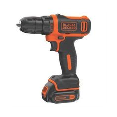 MAX* Cordless Lithium Drill-Driver: clutch prevents stripping & overdriving of screws ; LED light provides increased visibility in dark or. Led Work Light, Work Lights, Painting Concrete, Diy Painting, Concrete Pool, Utility Knife, Drill Driver, Cordless Drill, Lead Acid Battery
