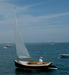 Howard Boats