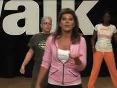 Walk About Interval Training Walking Exercise, Do Exercise, Excercise, Walking Workouts, Fitness Workout For Women, Fitness Tips, Easy Workouts, At Home Workouts, Interval Training