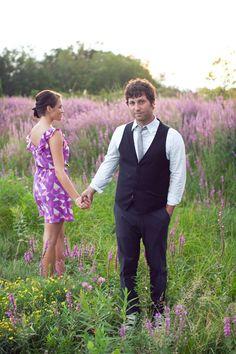 J&K;!  Photography by Nataschia Wielink  http://www.nataschiawielink.com/