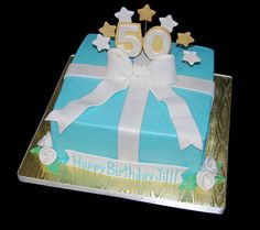 1000 images about getting old parties on pinterest 50th for 50th birthday decoration packages