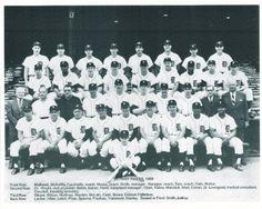 1968 Detroit Tigers - World Series Champions Baseball Dugout, Detroit Sports, Detroit Tigers Baseball, Baseball Field, Baseball Stuff, Baseball Pants, Sports Teams, Detroit Downtown, Detroit Area