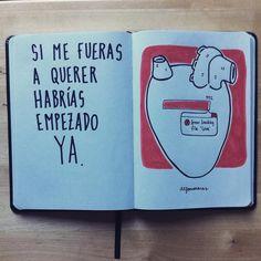 By Alfonso Casas Moreno
