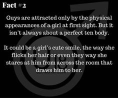 25 Ideas Quotes Love Crush Facts Guys For 2019 Psychology Fun Facts, Psychology Quotes, Perception Psychology, Educational Psychology, Quotes For Him, Love Quotes, Funny Quotes, Bf Quotes, Girl Quotes