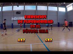 Best Football Skills, Drill, Coaching, Basketball Court, Youtube, Sports, Training, Soccer, Fitness Exercises