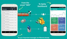 Daily expense manager Top Apps, Best Apps, Android Apps, Messages, Music, Free, Text Posts, Muziek, Musik