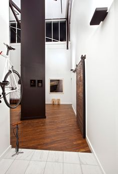 1000 Images About Industrial Style Barn Doors And Sliding