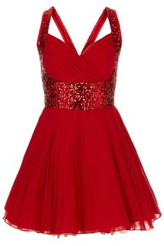 valentine's day dress color code meaning 2013
