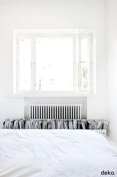 magazine-storage-ideas9