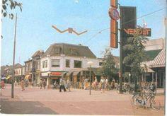 Hof van Gelderland Ede
