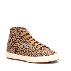 """Sole Society """"2095 Leopard"""", $79.95"""