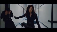 marvel women Set to The Immigrant Song by Zed Zeppelin (insta: on__your__left_) Wanda Marvel, Marvel Women, Marvel Girls, Marvel Heroes, Marvel Movies, Captain Marvel, Marvel Avengers, Avengers Women, Comic Movies