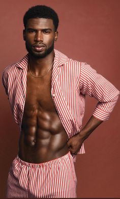 Find images and videos about black king things and broderick hunter on we heart it - the app to get lost in what you love. Men In Black, Hot Black Guys, Gorgeous Black Men, Handsome Black Men, Black Boys, Beautiful Men, Black Muscle Men, Hot Men, Hot Guys