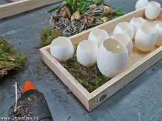mt_ignore:zelfmaakidee voor pasen met eieren