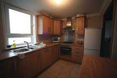 nice wooden kitchen