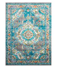 161 Best Rugs Images Rugs Area Rugs Colorful Rugs