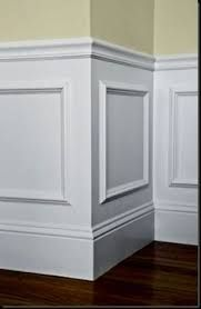Image result for wall paneling ideas