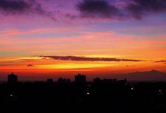 Mi Universar: De la mañana a la noche