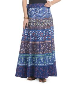 Buy online Skirts from Mirraw.com